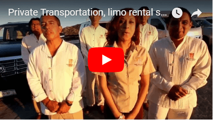Transportation Video