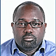 Amadou Sanankoua