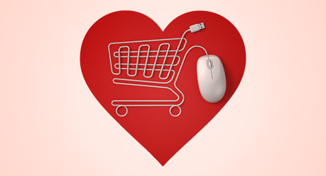 Valentines Day Rules For Ecommerce Browntape