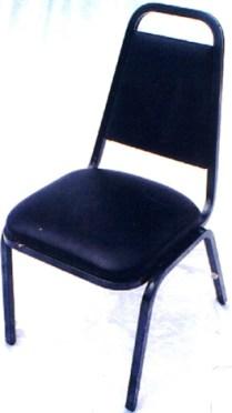 Seating 7