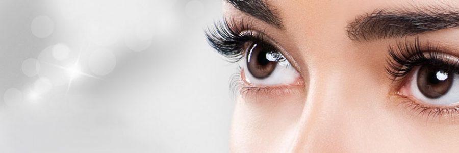 Benefits of Yumi Lash Lift.