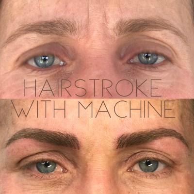 Hairstrokebrows3 - Copy