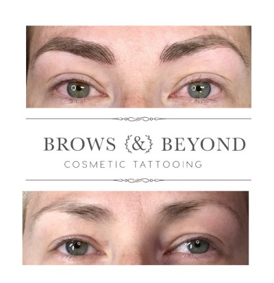 microblading27.JPG.PNG - Copy