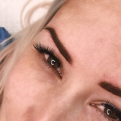 Ombre-Brow-Tattoo17