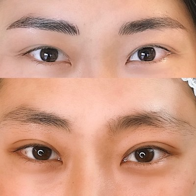 microblading42.JPG.PNG