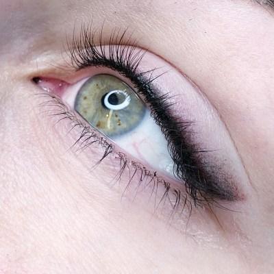 Stardust Eyeliner2