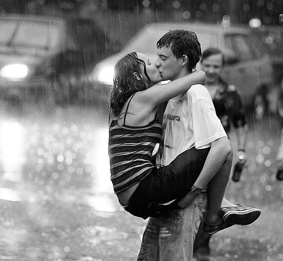 Pictures of Rain