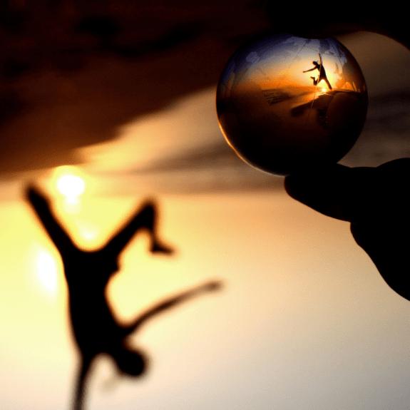 creative photography ideas