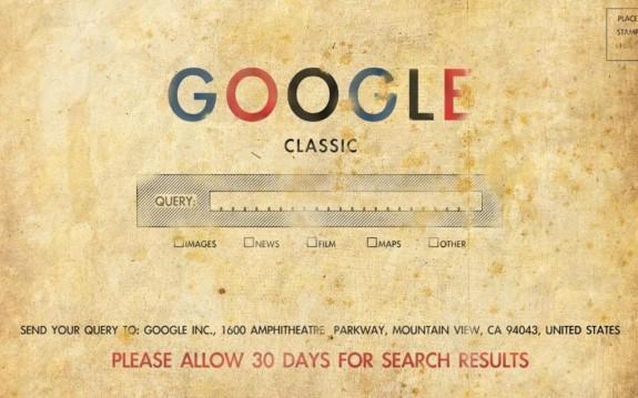 google wallpaper