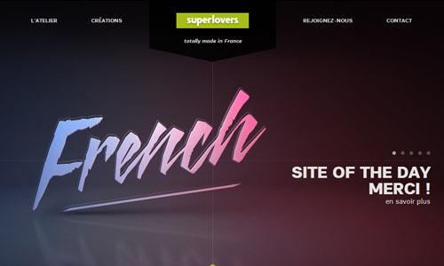 website-development-company-02