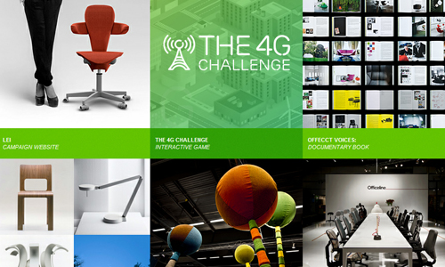 website-development-company-28