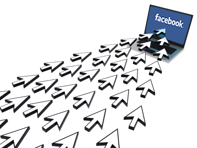 The Future of ECommerce Business with Facebook Apps