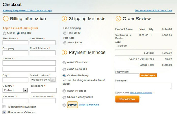 ecommerce-website-extensions-2