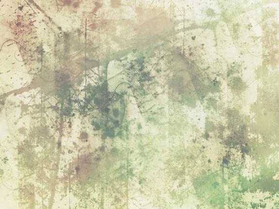 free-grunge-textures-04