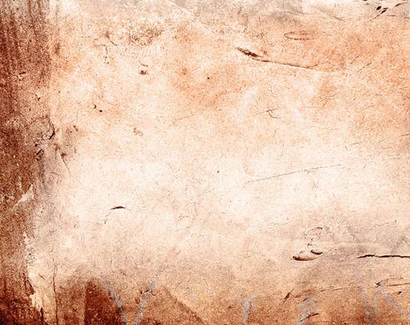 free-grunge-textures-06