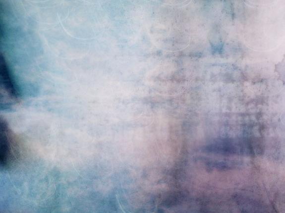 free-grunge-textures-08