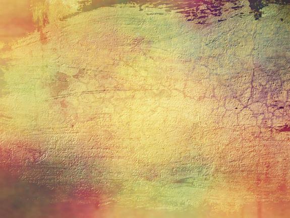 free-grunge-textures-19