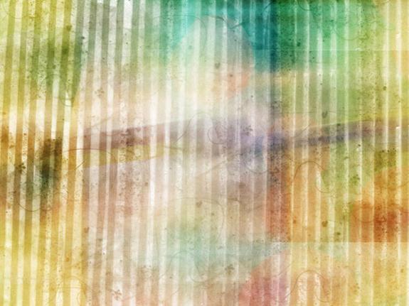 free-grunge-textures-26