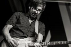 Palotai Csaba (gitár)