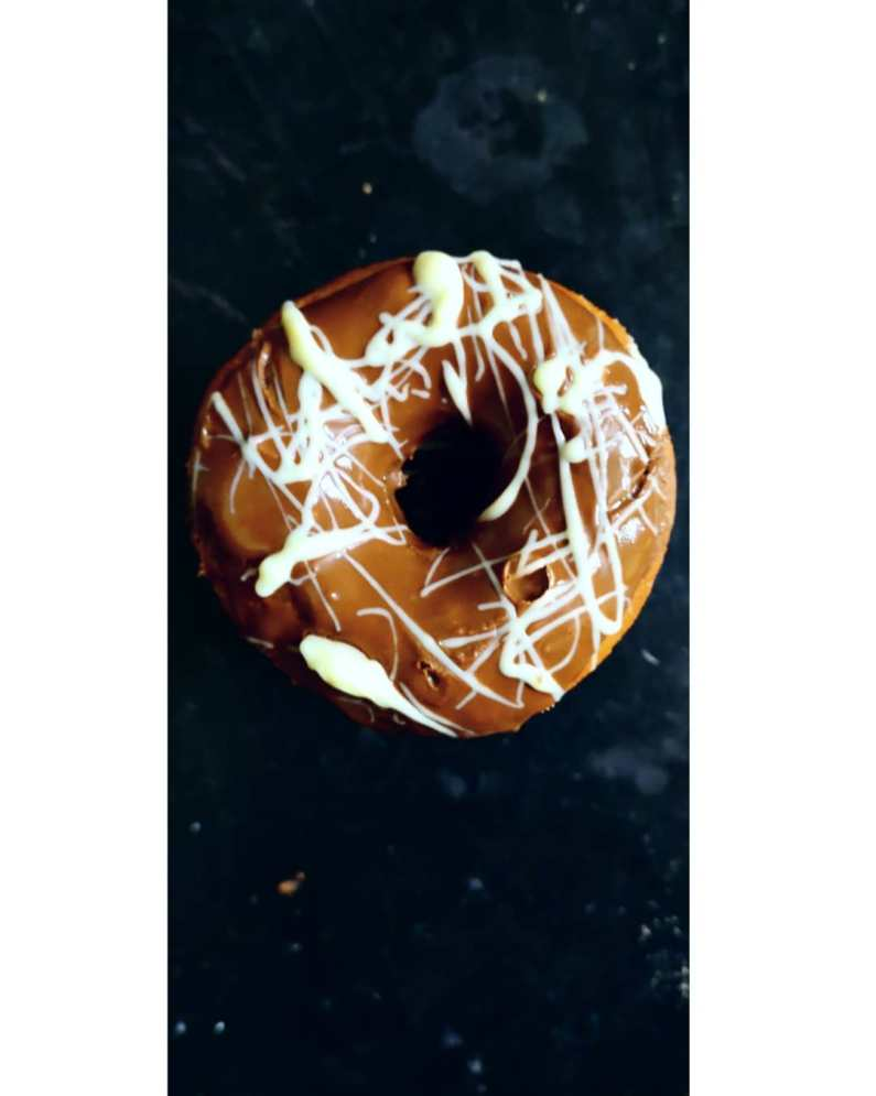 here-is-my-all-time-favourite-donuts-which-is-very-yummy-and-multip_img-1-f4447337.jpg