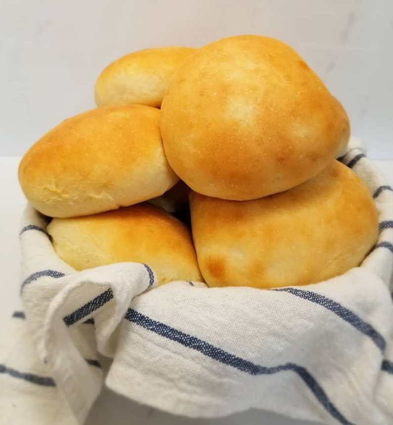 homemade-buns-you-will-not-buy-store-bought-buns-after-tryi-multip_img-1-5f622ef8.jpg