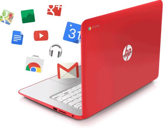 HP_Chromebook_14
