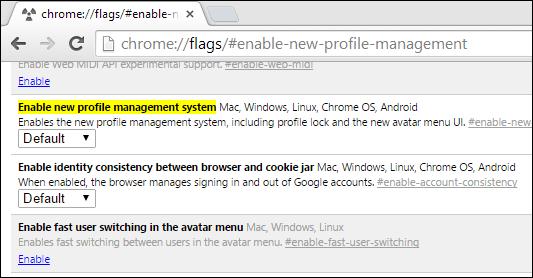 chrome-disable-new-profile-avatar-menu