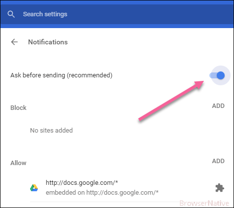 chrome-notifications-block-settings