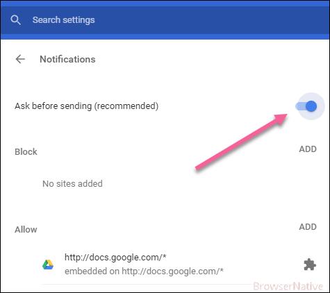 chrome-notifications-block-settings