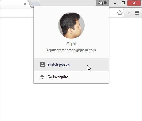 chrome-profile0change