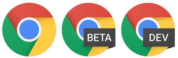 chrome-stable-beta-dev-sidebyside
