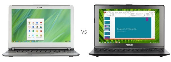 chromebook-vs-windows-laptop