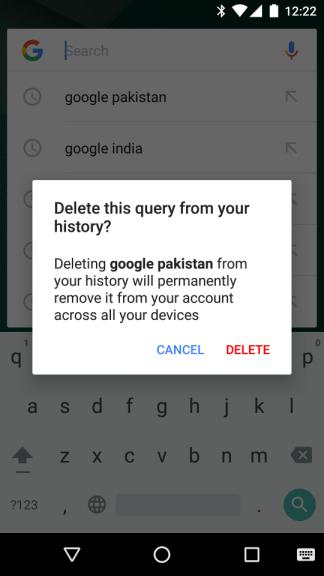 delete-search-history