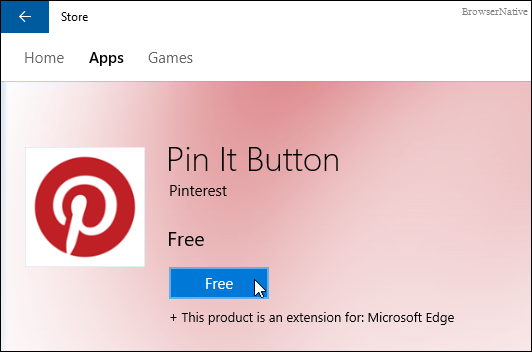 How To Install Extensions for Microsoft Edge?