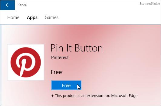 pinterest-edge-extension