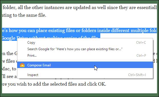 select-text-chrome-extension-contextmenu-api
