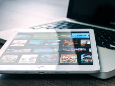 Content Service Providers (small)