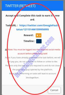 viraltrend legit or scam