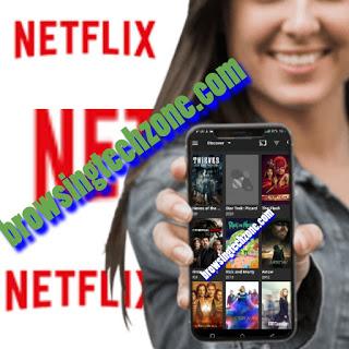 Netflix Download