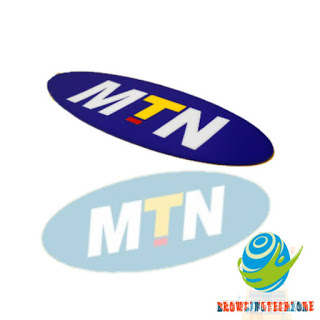MTN unlimited free data cheat
