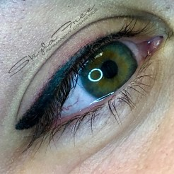 14bliss-beauty-&-brow-boutique-microblading-and-permanent-makeup