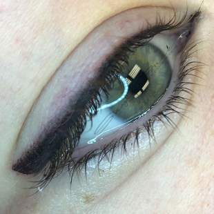 25bliss-beauty-&-brow-boutique-microblading-and-permanent-makeup