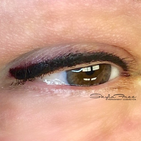 37bliss-beauty-&-brow-boutique-microblading-and-permanent-makeup