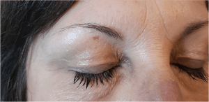 microblading before & after pics 00138