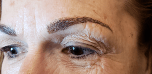microblading before & after pics 00131
