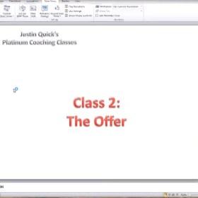 Download 4 Hour Sales Letter