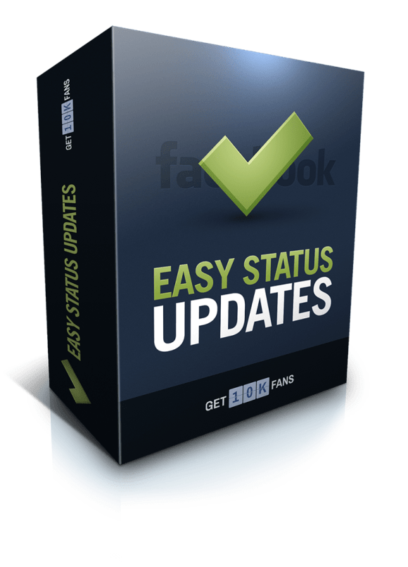 Download Get 10K Fans Products