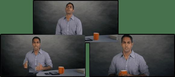 Download Ramit Sethi - How to Talk to Anybody