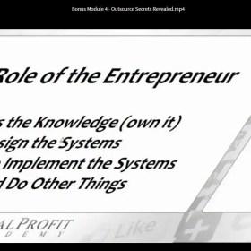 Download Jeff Mills - Social Profit Academy