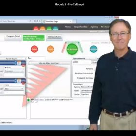 Download Randy Schwantz - The Wedge for Technology